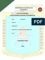348162361-ALBANIERIA.docx