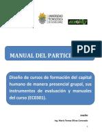 MANUAL DEL PARTICIPANTE ESTANDAR 301 (2).pdf