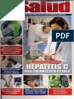 discoverysalud.pdf