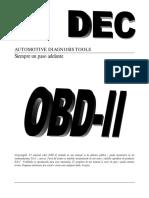 OBD2.pdf