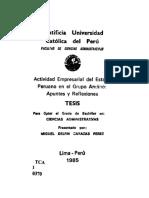 CARAZAS_PEREZ_MIGUEL_ACTIVIDAD.pdf