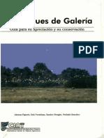 Los_bosques_de_galeria.pdf