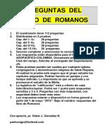 62234103-Preguntas-Del-Libro-de-Romanos.pdf