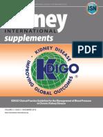 KDIGO Management of Blood Pressure in CKD.pdf