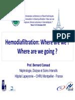 hemodiafiltration.pdf