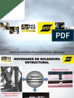 charla_novedades_soldadura_estructural.pdf