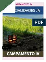 CAMPAMENTO IV.pdf