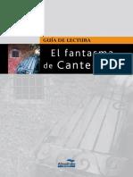 guia_lectura_fantasma de Canterville.pdf