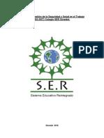 Colegio guia.pdf