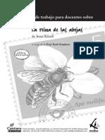 la reina de las abejas - cantaro - todas las edades.pdf