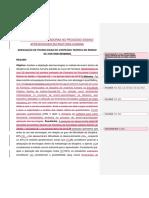 manuscritoANATOMIA  2016206