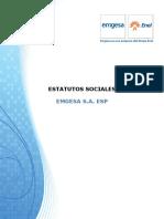 Estatutos-sociales-Emgesa