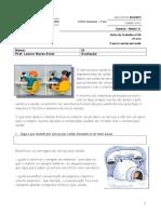 fichadetrabalhon29-modulo13-serrvioposvenda-150106102256-conversion-gate02.doc