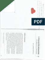 Evaluacion Mediadora - Didactica II