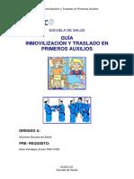 INMOVILIZACION .pdf