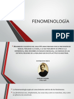 FENOMENOLOGÍA.pptx