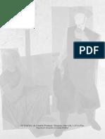 (Coleção O Brasil Visto por Estrangeiros) Auguste de Saint-Hilaire-Viagem ao Rio Grande do Sul-Secretaria Especial de Editoração e Publicações do Senado Federal (2002).pdf