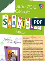 Anuario 2016 CSV.pdf