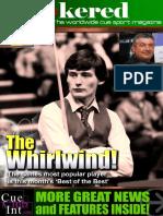 87090145-Snookered-1.pdf