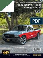 Gas Fuel Tank Straps Pair Set for 97-04 Dodge Dakota Quad Cab 4 Door