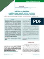 Analgesicos en odontologia_ od144d.pdf