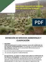 BIODIVERSIDAD-Y-SERVICIOS-ECOSISTÉMICOS-BR-545-2015.pptx