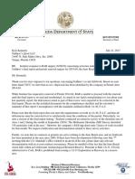 2014.04 Activity Inquiries Final Report Renewal Request