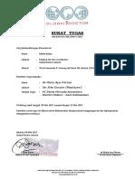 Surat Tugas Dr. Meta Ayu Fitrian KIDECO 05 Mei 2017 (1)