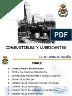 Tema 1. Combustibles.propiedades (2)