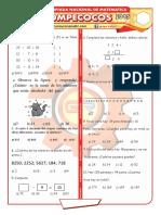 1er AÑO.pdf
