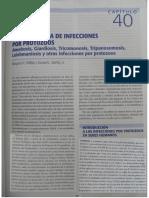 Goodman & Gilman - Las Bases Farmacológicas De La Terapéutica (11° Edición)Complemento.pdf