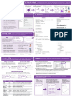 rmarkdown-spanish.pdf
