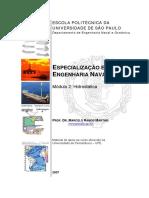 2 - Hidrostatica.pdf