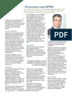 Modelagem de Processos.pdf