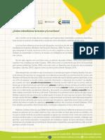 PDF 1 (Lectura y Escritura).pdf