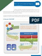 Plano de Continuidade de Negócios 2.pdf
