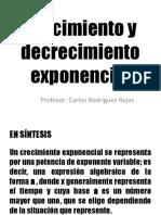92128980-Crecimiento-y-Decrecimiento-Exponencial (1).pptx