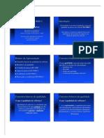Apresentacao ISO 9000-3.pdf