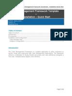 case_management_framework_accelerator_-_installation_quick_start.pdf