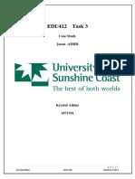 edu412