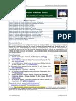 Métodos de Estudio Bíblico Cuestionario.pdf