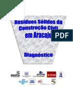 Relatrio Diagnostico Residuos_sindusconse