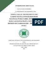 Huaman_sr.pdf