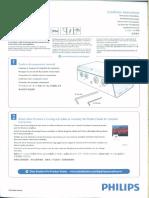 Phillips Data Enabler Pro