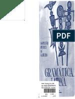 Napoleao Mendes Gramatica-Latina