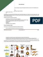 pertemuan-ke-5-besi-dan-baja.pdf