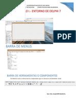 Cuadernillo de Delphi7.pdf