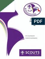Doc 02 ESP.pdf