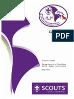 Doc 07 ESP.pdf