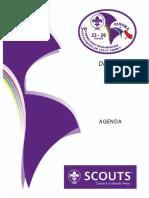 Doc 01 ESP.pdf